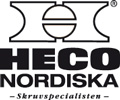 logo-heco