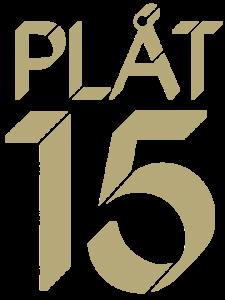 logo-plat15-guld4