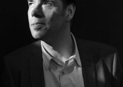 Jacob van Rijs, MVRDV